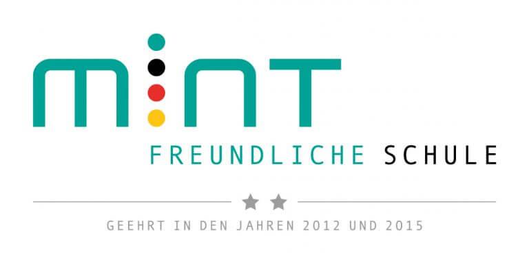 mzs-logo-schule-2012.2015_web_01