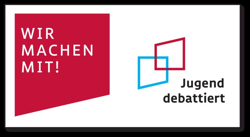 Jugend_debattiert