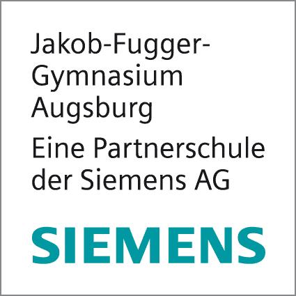 Partnerschullogo2013