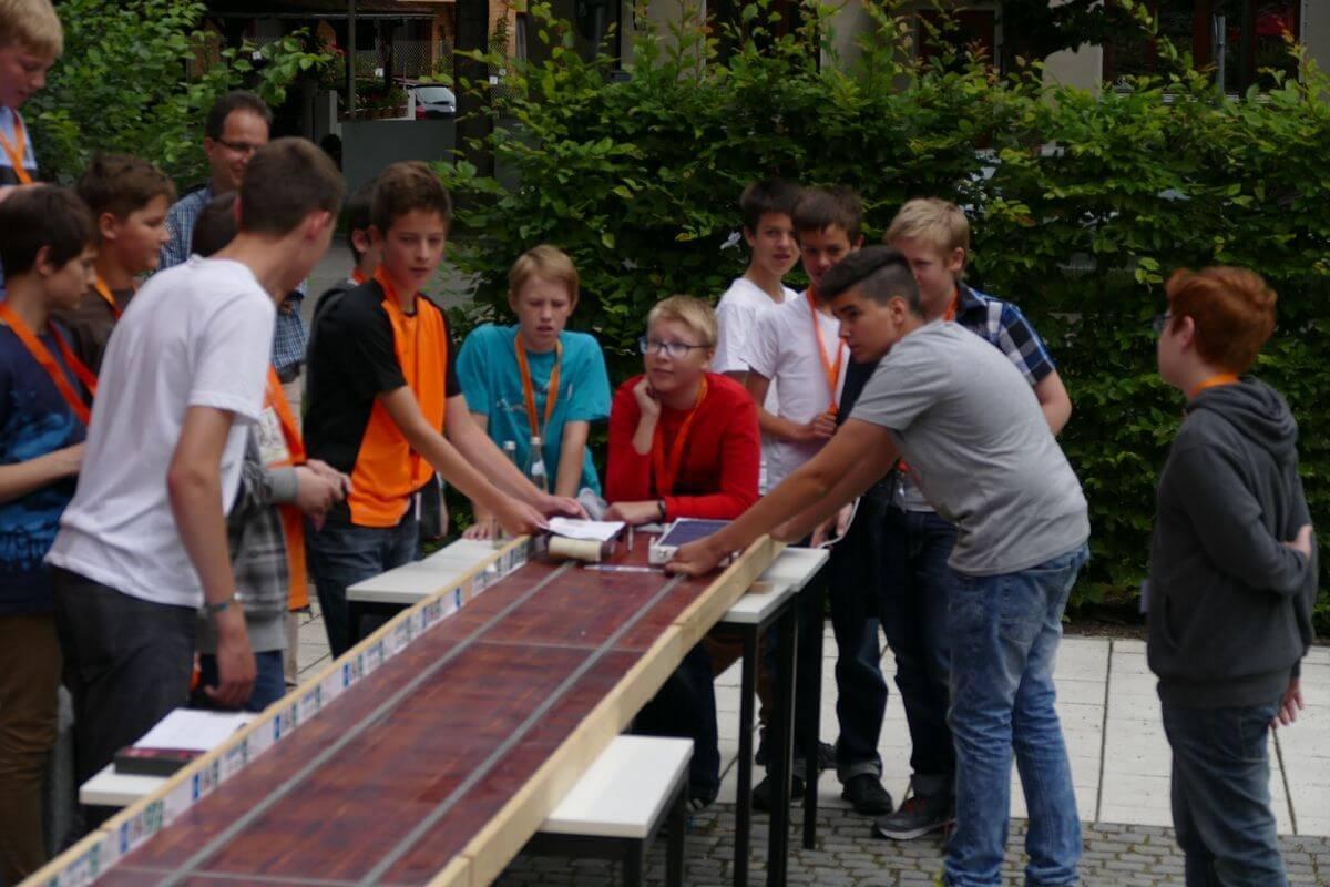 SolarMobil_2015_2